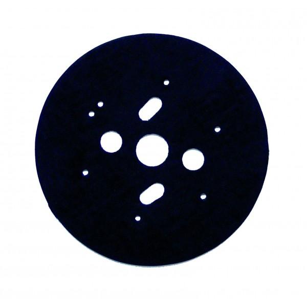 Мембрана компрессора Kaleta