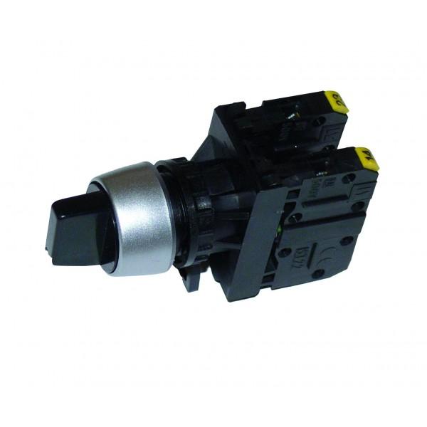 Выключатель управления 150/или151
