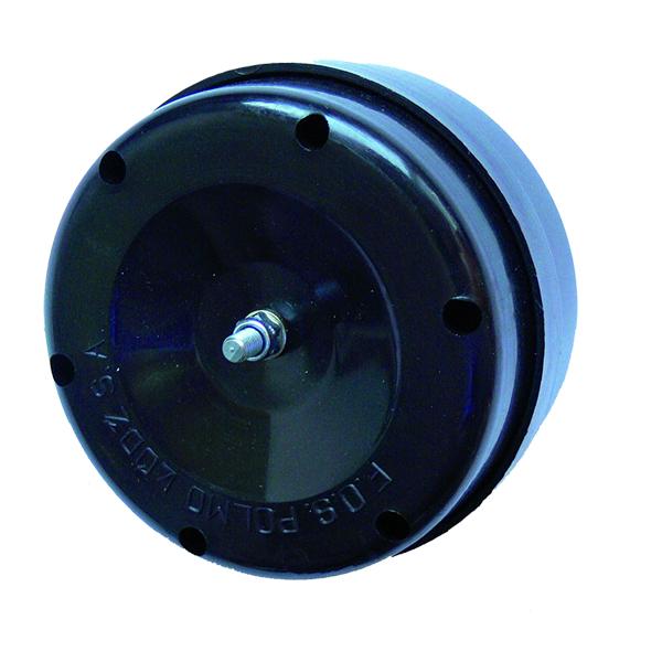 Воздушный фильтр компрессора HS-24