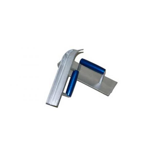 Кельма для швов (нарезчик швов) 280 x 120 мм 30,05