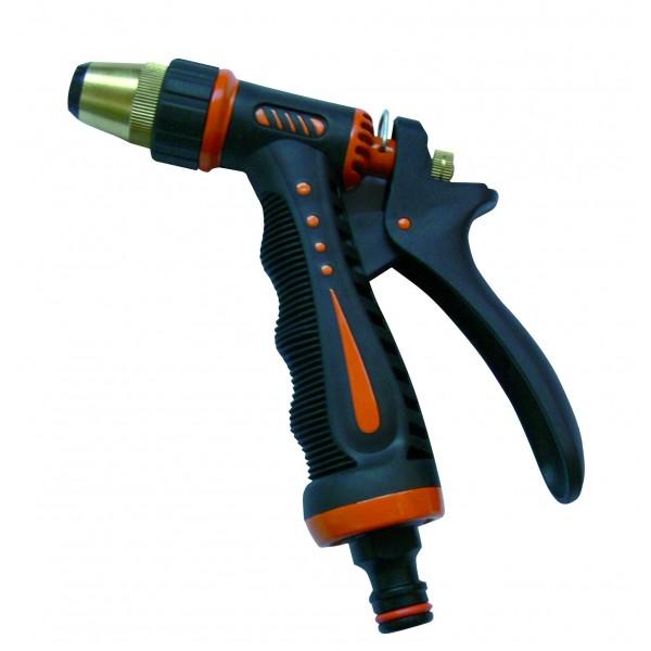 Пульверизатор (пистолет) KALETA