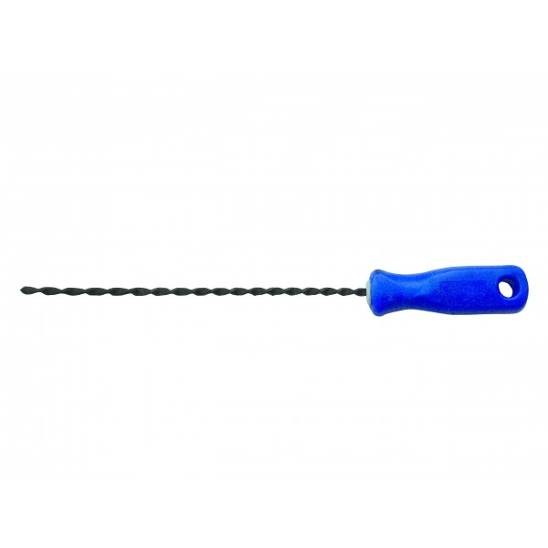 Очиститель для пульверизатора Калета, PN0026