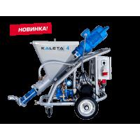 KALETA K-4 230/400v