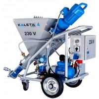 KALETA K-4/230