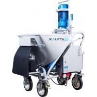 KALETA K-6S модульный