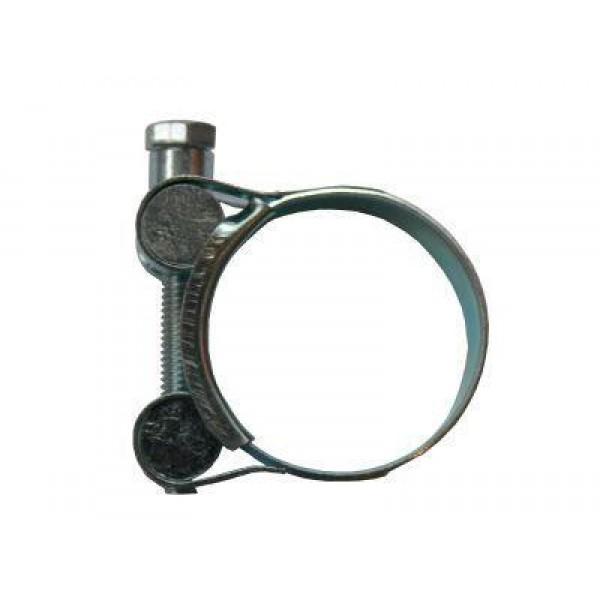 Хомут силовой для шланга 25 мм (36-39)