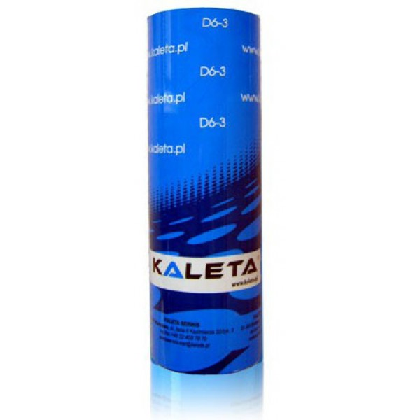 Статор шнекового насоса D6-3 KALETA, PGD63
