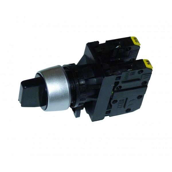 Выключатель управления 150/или 151