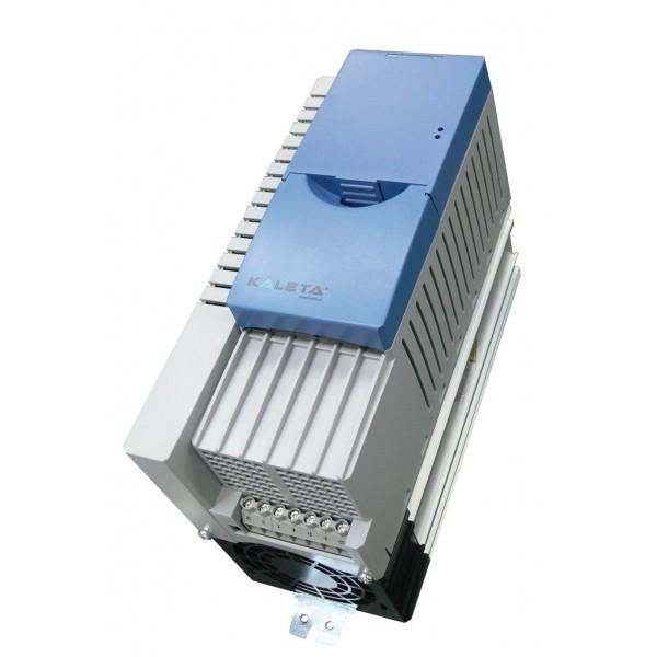 Инвертор преобразователь частоты 4/230, 6/230 Калета