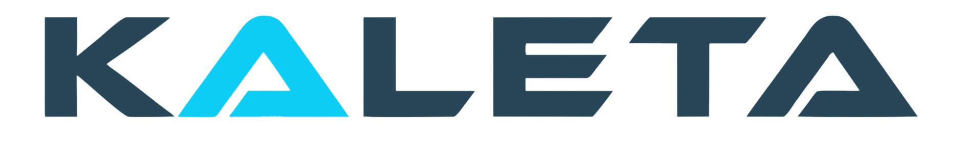 Продажа штукатурных станций и запчастей к ним
